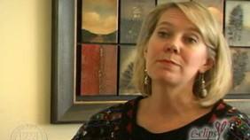 Linda Mason