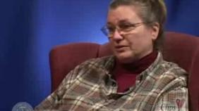 Maggie Coffey