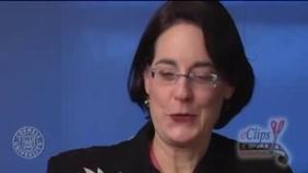 Audrey Prashker