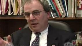 Richard Saltz