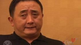 Shuo Liu