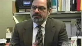 Leonard Bisk