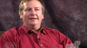 Jim Bittner