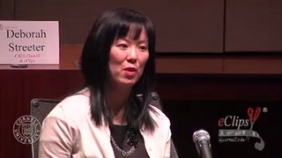 Linda Choong