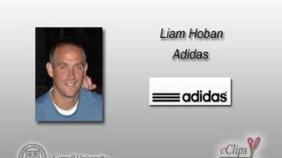 Liam Hoban
