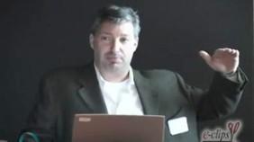 Carl Weissman