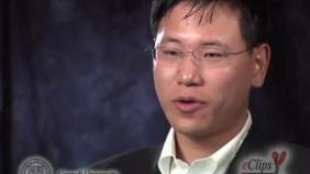 Steve Yu