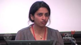 Archana Shah