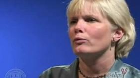 Julie McPeek