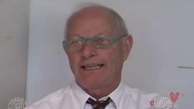 Walter Wilhelm