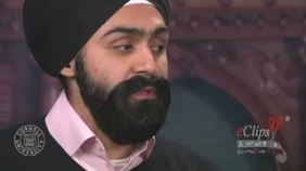 Savneet Singh