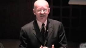 Daniel Grauman