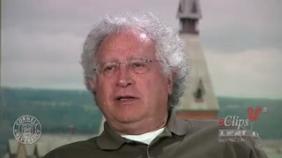 Howard Glickberg