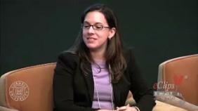Amy Gershkoff