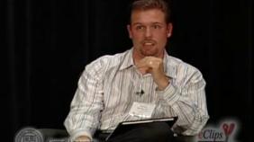 Adrian Sexton
