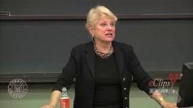 Barbara Toffler