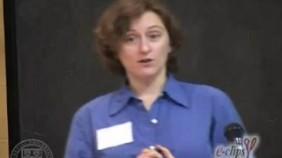 Leslie Ackerman
