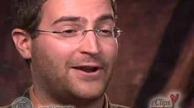 Aron Rosenberg