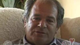 Rick Osofsky