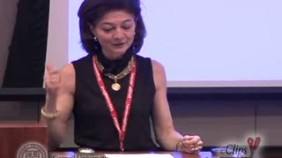 Theresa Mazzullo