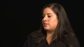 Jenn Vargas