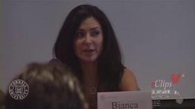 Bianca Jade Taxman