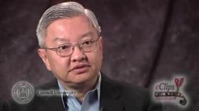 Ted Teng