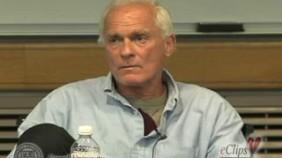 Harris Rosen