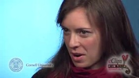 Jessica Flannery