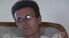 Norman Greig