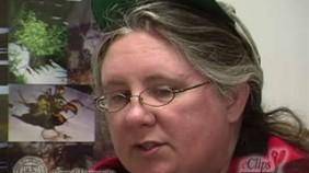 Cheryl Rogowski