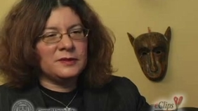 Rosalind Resnick