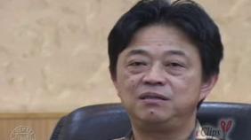 Shaohua Zhang
