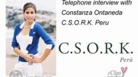 Constanza Ontaneda