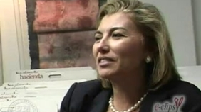 Rosa Sugranes