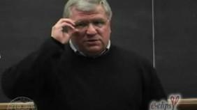Dave Pelletier