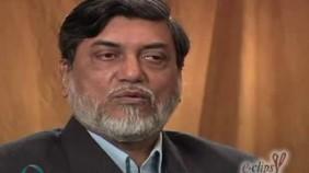 Anil Rajvanshi