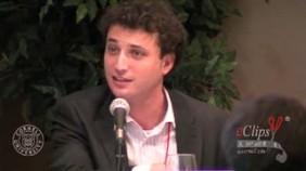 Jon Aizen