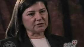 Kathy Koultourides