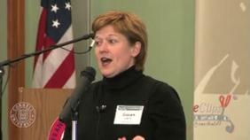 Susan Gibbs