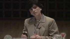 Lynn Ambrosia