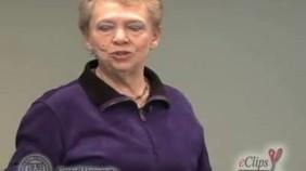 Patricia Frishkoff