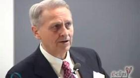 Peter Staudhammer