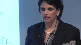 Shelley Rosen