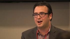 Adam Hirsch