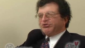Jerry Goldman