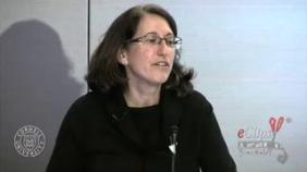 Barbara Novick