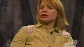 Kimberly Yorio