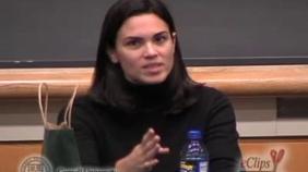 Cheryl Melchiorre