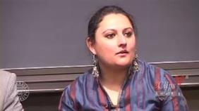 Ipshita Pall